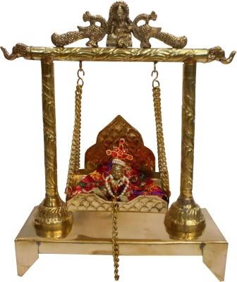 swadesibuyzzar Krishan Jhula