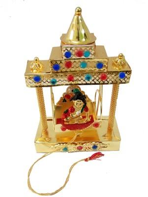 CraftEra Krishna Jhula