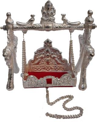 swadesibuyzzar krishna Jhula