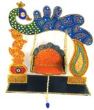 HANDMADES CREATION krishna,ganesh,god jh...