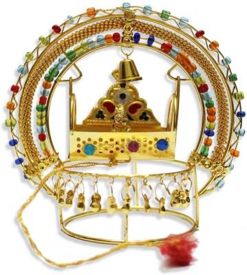 Indigocart Krishna Jhula