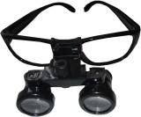 Visioncope SBL35 Binocular Surgical 3.5x...
