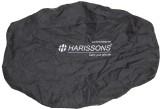 Harissons Rain Cover Rain Cover DX Lugga...