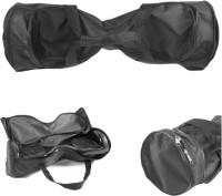 JoJo Plain SMARTWHEELBAG6.5BLACK Luggage Cover(Smart wheel 6.5, Black)