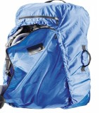 Deuter one Transport Cover Luggage Cover...