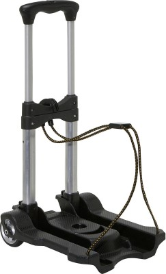 Shopo SM895 Luggage Trolley(Foldable)