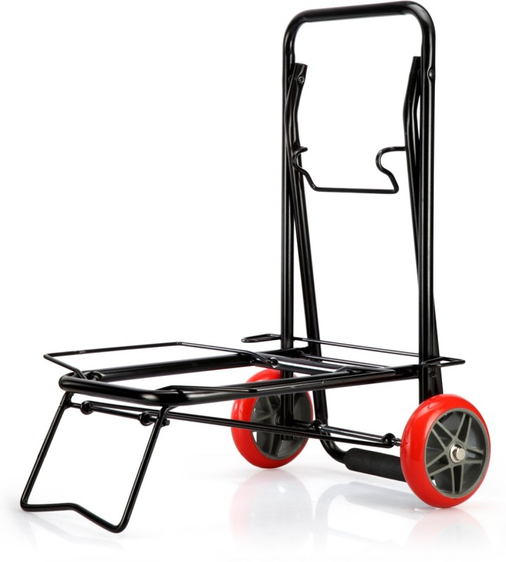 Teeta B5625 Luggage Trolley(Foldable)