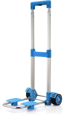 BLESSED B5627 Luggage Trolley