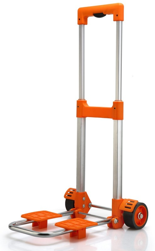 Teeta B5624 Luggage Trolley(Foldable)