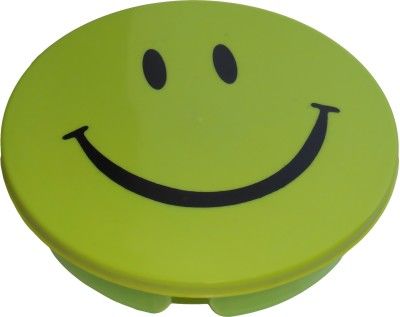 Infinxt Smile 97 1 Containers Lunch Box