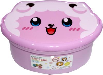 Scrazy Cute Pikachu 1 Containers Lunch Box