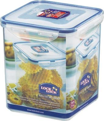 Lock & Lock HPL 822B Lunch Box