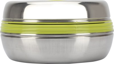 ASIAN Chromwell SS 1 Containers Lunch Box
