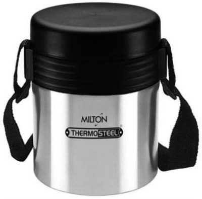 Milton tuscani010 3 Containers Lunch Box