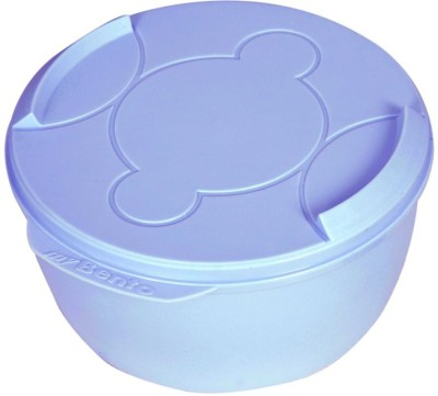 myBento Globemax 1 Containers Lunch Box