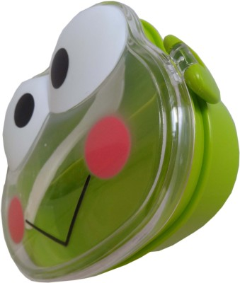Synergy Oogy Woogy 2 Containers Lunch Box