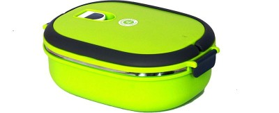 AADYA apl451 1 Containers Lunch Box