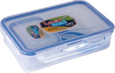 ski lock and seal 2 Containers Lunch Box