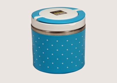 Homio LB011 1 Containers Lunch Box