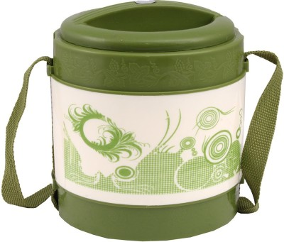 REGAL TOUCH ROG 2 Containers Lunch Box