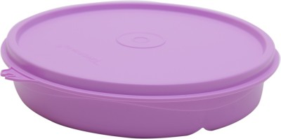 Tupperware KID199 1 Containers Lunch Box