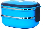 Krypton Assorted 2-BLU-1 2 Containers Lu...
