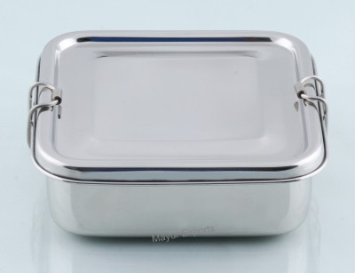 Mayur Exports 408124 1 Containers Lunch Box