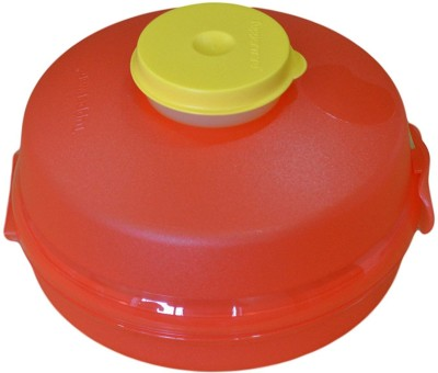 Tupperware Round 2 Containers Lunch Box(350 ml)