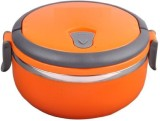 Krypton Assorted-1-ORG-01 1 Containers L...