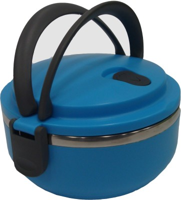 Starmark LMF-29-31 1 Containers Lunch Box