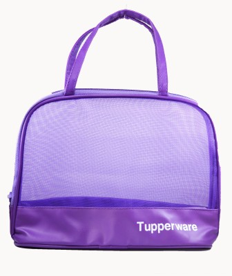 Tupperware lunch bag 1 Containers Lunch Box
