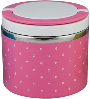 Behome SSLB-025 I 1 Containers Lunch Box