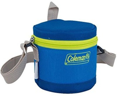 Coleman Tiffin 600 2 Containers Lunch Box