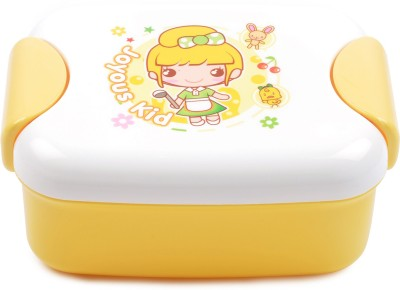 Konca K-LunchBox 1 Containers Lunch Box