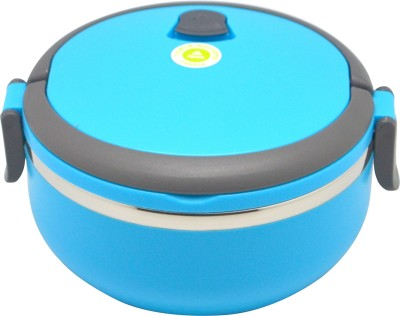 Omada OHC - 25001 Blue 1 Containers Lunch Box