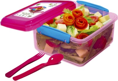 Oliveware SNB1 1 Containers Lunch Box