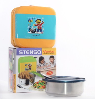 Stenso Vento 1 Containers Lunch Box