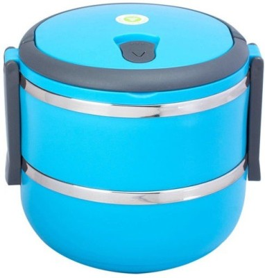 Ihomes hengli 2 Containers Lunch Box