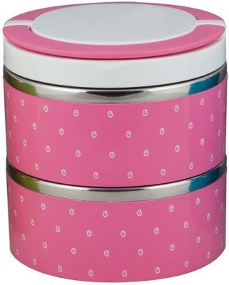 Behome SSLB-028 I 2 Containers Lunch Box