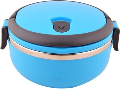 Homio Single Layer 1 Containers Lunch Box