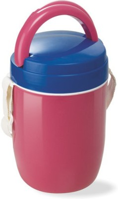 ASIAN SMART- 4 4 Containers Lunch Box
