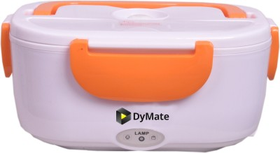 DyMate GYT-S19 2 Containers Lunch Box