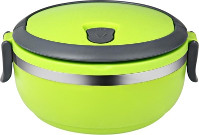 Gold Dust ABCLB2 1 Containers Lunch Box