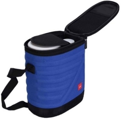 Cello World 8901372147763 3 Containers Lunch Box
