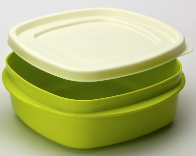 Cutting Edge Snap Tight Plus Container 1 Containers Lunch Box