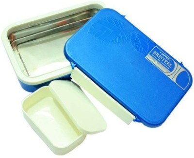 Jaypee Bristeel senior 2 Containers Lunch Box