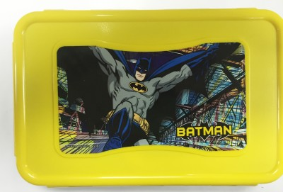 ANANDS batman fy14-5 1 Containers Lunch Box