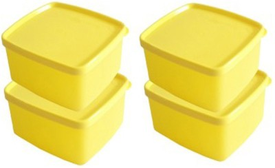 Tupperware Cool N Fresh 2 Containers Lunch Box