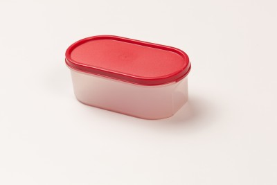Cutting Edge Oblong Canister Small 1 Containers Lunch Box