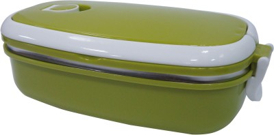 Starmark LMF-29-30 1 Containers Lunch Box